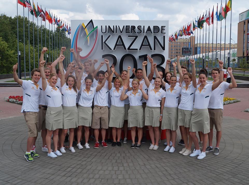 2013-07-19 Universiade Aus